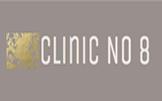 Clinic No 8