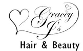 New - Gracy J's Hair and Beauty