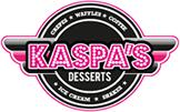 Kapas Dessers