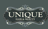 Unique Hair and Beauty Salon