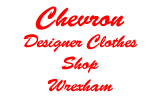 Chevron Clothing and Chevron Sale Store