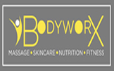 New - Bodyworx @ Simply Gym