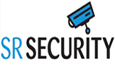 New - SR Security