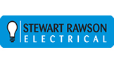 New - Stewart Rawson Electrical