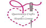 New - Queensway Craft and Textile Shop