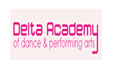 Delta Academy - Performing Arts