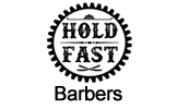 Holdfast Barbers