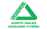 Groundwork North Wales