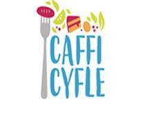 Caffi Cyfle. ( Alyn Waters)