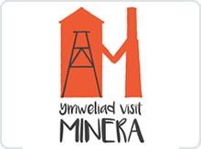 Visit Minera Mines