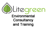 Litegreen Environmental Consultancy and Training