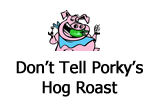 Don't Tell Porky's