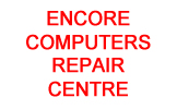Encore Computer Repair Centre