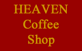 Heaven Coffee Shop