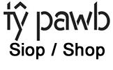 Ty Pawb - Siop/ Shop