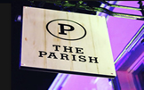 The Parish