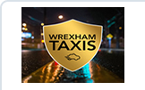 Wrexham & Prestige Taxis