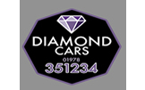 Diamond Cars