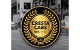 Cresta Cabs