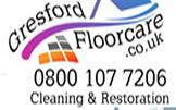 Gresford Floorcare