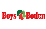 Boys and Boden, Builders Merchants