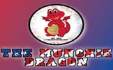 The Munchie Dragon