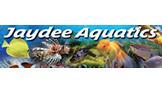 Jaydee Aquatics