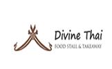Divine Thai Ty Pawb