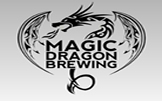 The Magic Dragon Brewery Tap