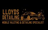 Lloyds Detailing - Mobile Valeting & Detailing Specialist