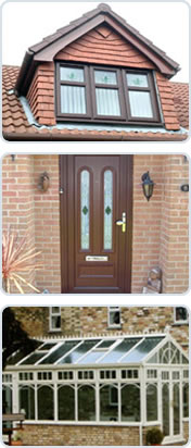 Photos of A1 Plastics Wrexham Ltd ( Doors, Windows, Conservatories) Wrexham