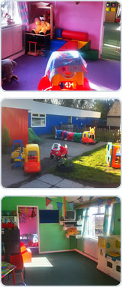 Photos of ABC Day Nursery & After School Club Wrexham