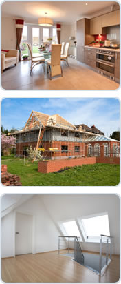 Photos of HDS Architectural Services Wrexham