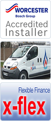Photos of X Gas - Plumbing and Heating Engineers Wrexham