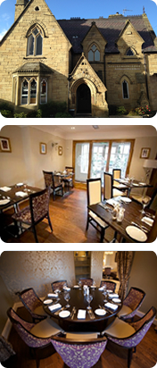 Photos of The Lemon Tree  - Hotel and Restaurant Wrexham