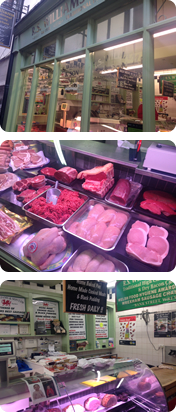 Photos of RS Williams & Son Ltd - Family Butchers Wrexham