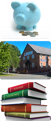 Photos of Foremans LLP  - Accountancy ,Tax Advice and Adminstration Wrexham