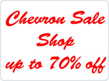 Save up  to 70% on sale items advert