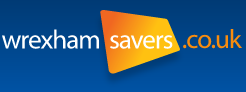 wrexhamsavers.co.uk