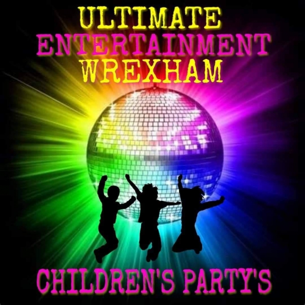 10% off any party package with the Wrexham Savers Card
