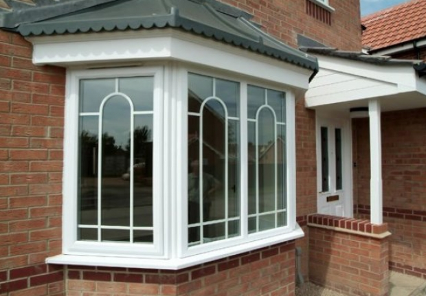 For your complete peace of mind we offer you a 10 year insurance backed guarantee on all windows, doors and conservatories (Inactive)