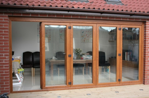 We can provide windows in any RAL colour of your choice